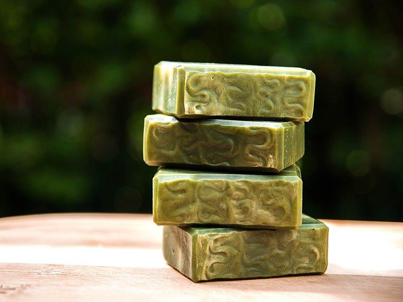 Zeytinyağı sabunu faydaları nedir? Ne işe yarar? Kullanımı, yapımı, fiyatı